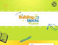 Social & Branding | Building Blocks School