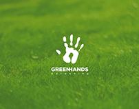 Greenh*nds Gardening