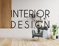 Projetos Em Design de Interiores