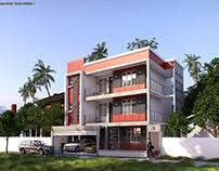 building-SL