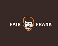 Fair Frank Workers Premium Fund Illustration