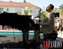 Women's Campaign Fundraiser with John Legend