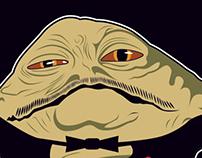Jabba the Godfather