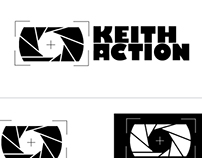 Keith Action Photography
