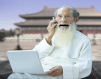 Viral Videos - telecom