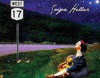 17 West - Sonya Heller