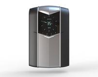 Instant Water Heater «Stream Pro