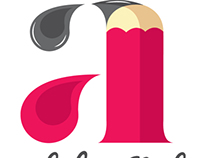 Self new logo
