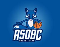 Sport club logo 6