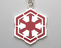 Star Wars: The Old Republic - Licensed Products