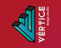VÉRTICE Design Studio