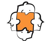 Logo | Centre d'aide
