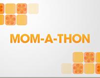 GSN Mom-A-Thon