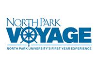 Voyage Logo Option