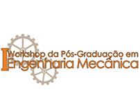 I Workshop da Pós Graduação em Engenharia Mecânica