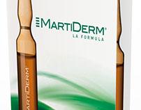 Brochure - MartiDerm®