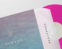 Pherotone Dj/Producer/Mixer