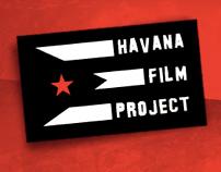 HAVANA Film Project