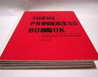 The process(progress) book