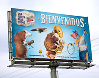 Expogan Sonora 2014