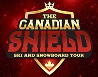 CANADIAN SHIELD / EVENTSING