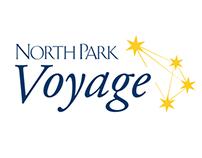 North Park Voyage