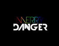 Merry Danger