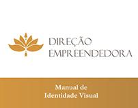 MIV 2017, Direção Empreendedora