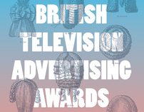 British Television Advertising Awards