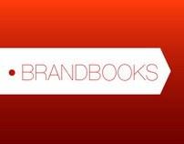 Brandbooks
