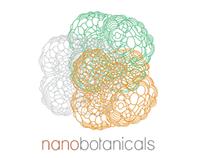 Nanobotanicals