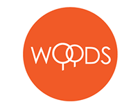 Woods Communication