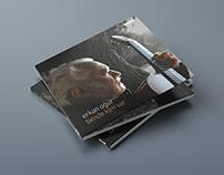 Cover: Erkan Oğur - Bende kim var