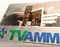 TV AMM
