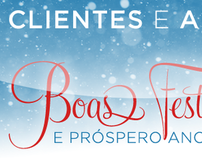 WebHS Advertising — 2010/2011