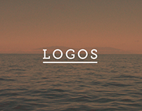 Logos | In Color