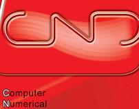 CNC Machinery Tools Srl