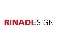 Rinadi Design