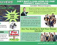 National homebuyers | Call us ( 08003687399)