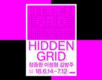 Hidden Grid
