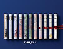 Giros 4-72
