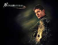 supernatural designs