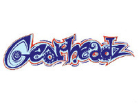 Gearheadz (AZ Dept. of Health Services)