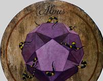 Alvus (hive)