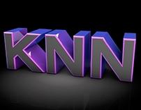 KNN TV