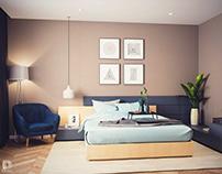 904-Interior House 12 renders