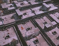 Terrace Tops