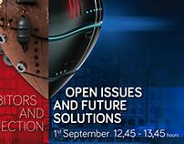 ESC symposium Amsterdam