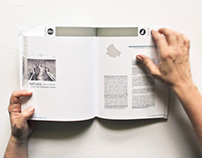 NARRATIVE LANDSCAPE_BOOK