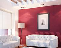 Luxor WordPress Rental Property Listing Theme